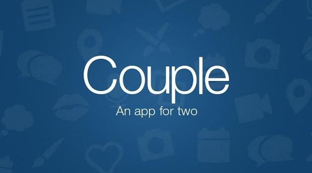 couple-logo